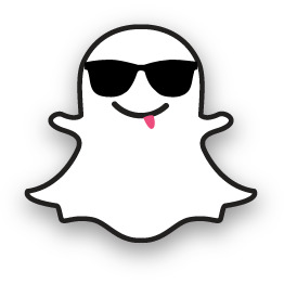 Get Phantom for Snapchat iOS 12 - 13 Without Jailbreak